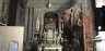 La Cappella del Giambologna - SS. Annunziata - Firenze