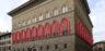 Reframe_Palazzo Strozzi