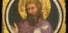giotto-di-bondone_san-giovanni-battista_1320-ca Ente Cassa di Risparmio di Firenze