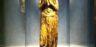 Donatello - La Maddalena _ Museo dell'Opera del Duomo Firenze