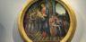 """Filippino Lippi """" Madonna col Bambino e angeli """" - Ente Cassa di Risparmio di Firenze"""
