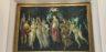 Allegoria della Primavera - Sandro Botticelli