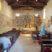 La Chiesa di S. Antonio Abate a Cornillo Nuovo