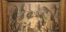 Compianto sul Cristo morto - Giovanni Bellini -Gallerie degli Uffizi