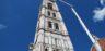 monitoraggio-del-campanile-di-giotto-courtesy-opera-di-santa-maria-del-fiore-foto-leonardo-rossi-2