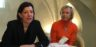 Patrizia Asproni e Michela Bondardo
