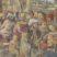 1. Giovanni Maria Tolosani, Adorazione dei Magi, 1522, collocazione Museo Diocesano