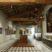 Sala della Cattedrale nel Museo di San Pietro