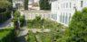 La Limonaia del Giardino di Boboli