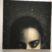 Opera di Omar Galliani - Tornabuni Arte