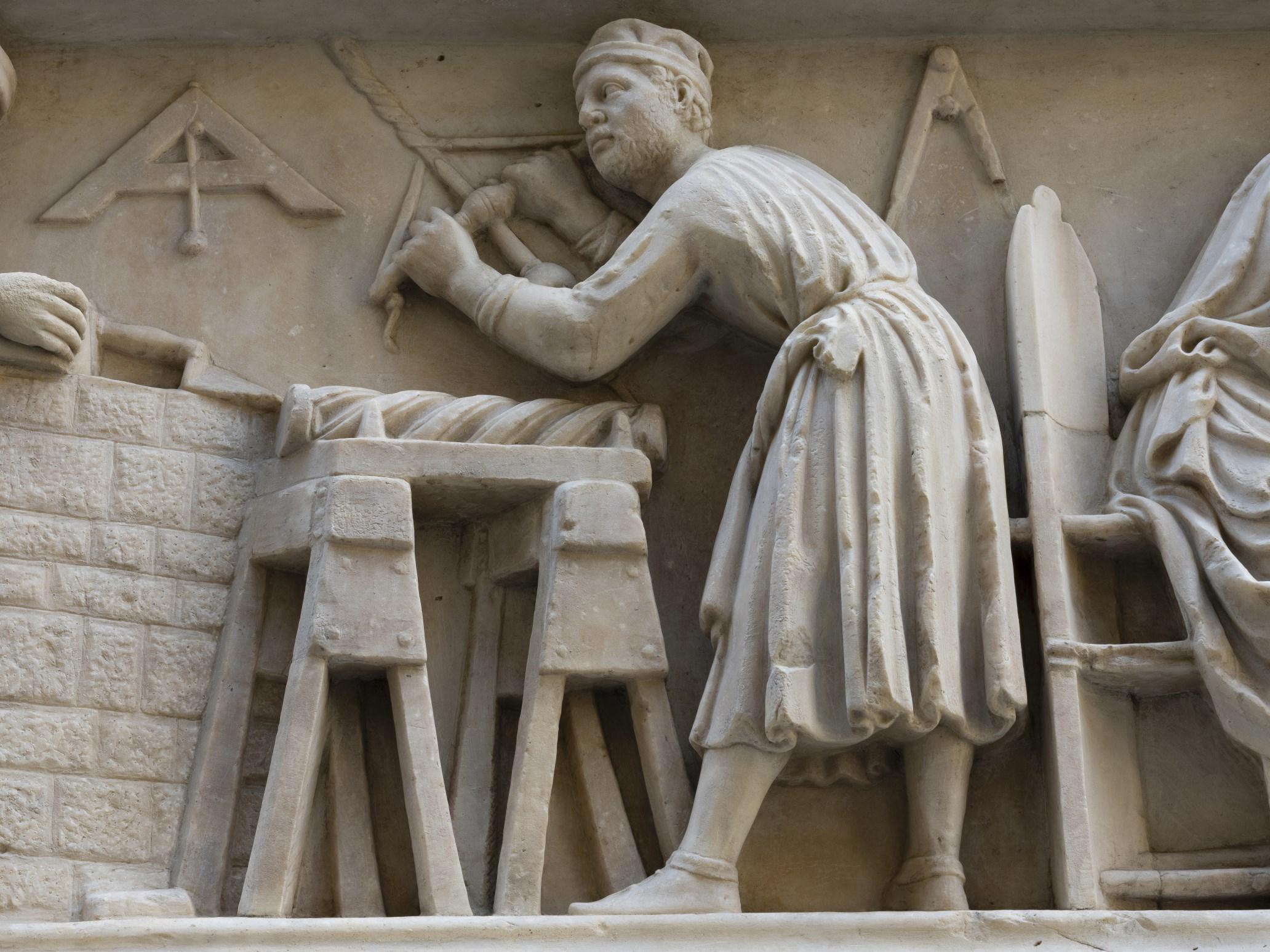 Museo Del Bargello.Eventi Una Storia Affascinante Al Museo Nazionale Del Bargello E